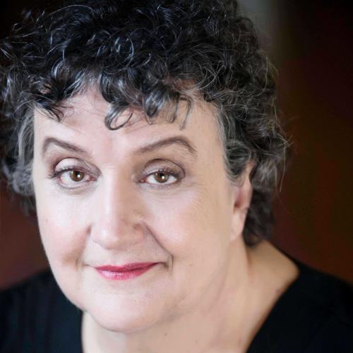 Diana Sandberg