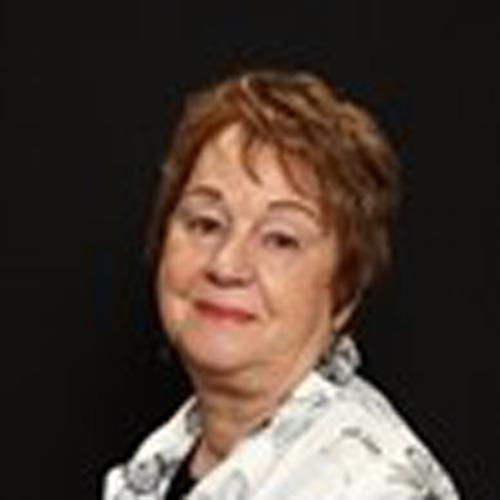 Louise DeVita