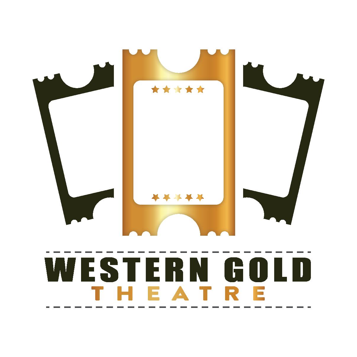 Vancouver Theatre Companies