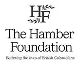The Humber Foundation