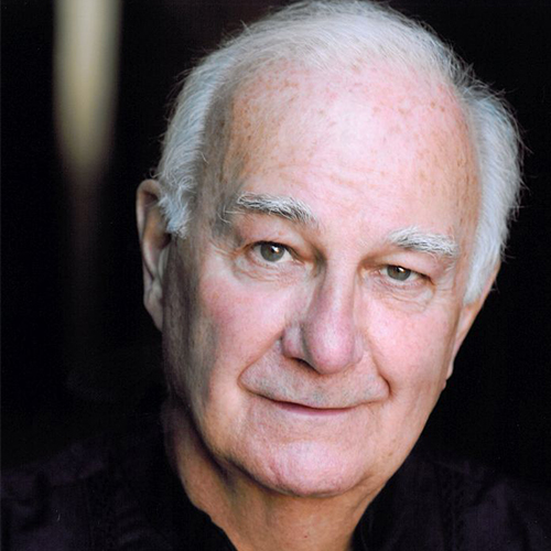 Bernard Cuffling